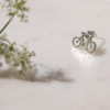sq-silver-bike-earring-homeofjuniper