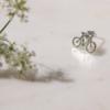 sq-silver-bike-earring-homeofjuniper