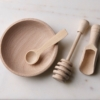 beech-wood-scoops-spoons-made-in-wales-homeofjuniper-eco-friendly-sustianable