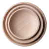 eco-friendly-sustainable-beech-wood-bowls-sustainable-homeofjuniper-kitchen.