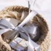 gift-basket-luxury-plastic-alternatives-homeofjuniper-gifts-sq
