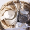 gift-basket-luxury-plastic-alternatives-homeofjuniper