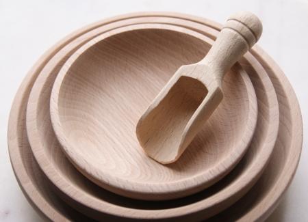 sustainable-eco-friendly-beech-wood-bowls-small-scoop-homeofjuniper-kitchen
