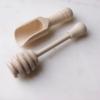 sq-beech-wood-handmade-wales-homeofjuniper