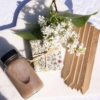 plant-lovers-gift-set-homeofjuniper-garden-gifts.