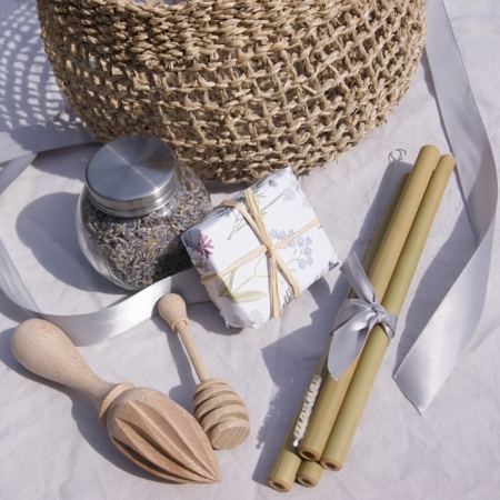 sq-plastic-alternatives-ethical-gift-set-homeofjuniper