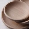 eco-friendly-sustainable-beech-wood-bowls-kitchen-serveware-homeofjuniper