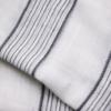 scarf-white-navy-blue-home-of-juniper-accesspries.