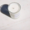 believe-candle-plant-wax-home-fragrance-homeofjuniper.