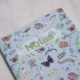 kids-bug-notebook-homeofjuniper-stationery-kids-gift.