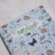 kids-bug-notebook-homeofjuniper-stationery-kids-gift.