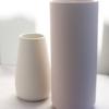 light-sue-pryke-earthenware-vases-homeofjuniper