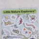 little-explorer-stickers-made-uk-homeofjuniper-kids