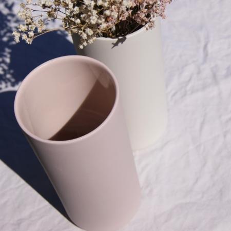 sq-iris-vases-pink-white-sue-pryke-homeoflajuniper