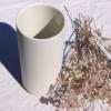 stone-white-iris-vase-sue-pryke-homeofjuniper