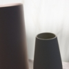 q-sq-sue-pryke-earthenware-vases-homeofjuniper.