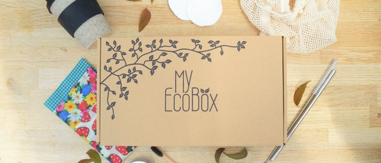 my-eco-box-subscription-box-ethical-homeofjuniper-blog