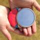 aura-que-kaffe-fassett-hand-mirrors-fair-trade-homeofjuniper