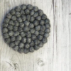 grey-felt-coaster-fair-trade-handmade-homeofjuniper