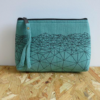 geometric-purse-fair-trade-homeofjuniper-accessories