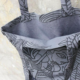 grey-fair-trade-handmade-shopper-homeofjuniper