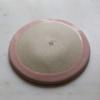 base-pink-handmade-dish-homeofjuniper