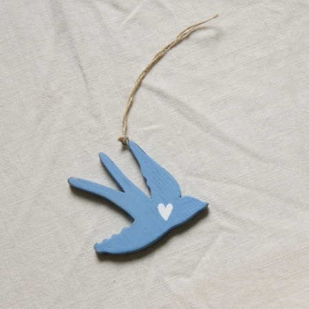 blue-bird-decoration-homeofjuniper