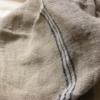 blue-stripe-linen-tea-towel-homeofjuniper