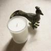 candle-peacock-bottle-opener-homeofjuniper.