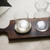 carafe-coaster-large-rosie-brewer-board