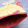 coral-small-purse-homeofjuniper-fairtrade-kaffe-fassett-aura-que