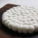 cream-fair-trade-felt-coaster-homeofjuniper