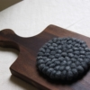 dark-grey-felt-wool-coaster-eco-friendly.