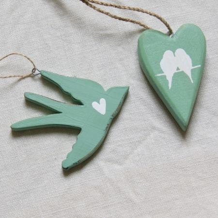 green-bird-decorations-homeofjuniper.