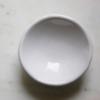 handmade-uk-white-mini-bowl-homeofjuniper