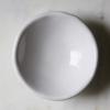 mini-white-handmade-dish-homeofjuniper