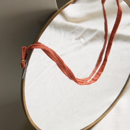 mirror-sari-ribbon-homeofjuniper