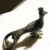 peacock-bottle-opener-lajuniper