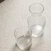 recycled-glass-carafe-homeofjuniper-homedecor.