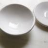 small-dish-bowl-handmade-uk-homeofjuniper.