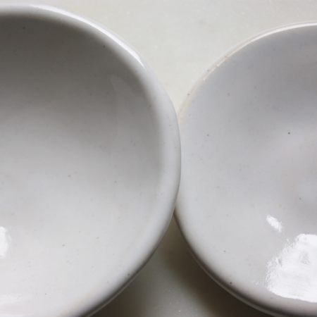small-white-dish-bowl-homeofjuniper-sq-handmade-homedecor.