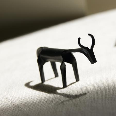 sq-indian-cow-decoration-lajuniper.