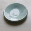 sq-mint-green-handmade-dish-homeofjuniper.