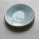 sq-mint-green-handmade-dish-homeofjuniper.
