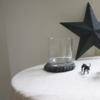sq-scandi-decoration-homeofjuniper-home-decor-star-decoration-felt-coaster-recycled-glass