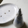 sq-soap-dish-ring-holder-homeofjuniper