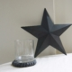 sq-star-decoration-glass-coaster.