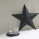 sq-star-decoration-glass-coaster.