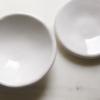 q-white-dish-bowl-handmade-ceramics-homeofjuniper-made-uk