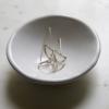 sq-white-handmade-cermaic-bowl-earrings-homeofjuniper.
